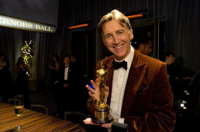 2014 Oscars
